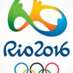 Rio 2016: Laat die spele begin