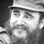 Kommunisme moet saam met Castro begrawe word