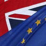 Gaan die EU vou voor Brexit voltrek word?