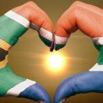 Ondanks swak regering is SA g'n piesangrepubliek