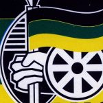 ANC-beleidsdokument wil bevelsekonomie verder versterk